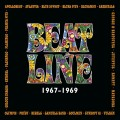 2CDVarious / Beatline 1967-1969 / 2CD
