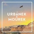 CDUrbánek & Mourek / Urbánek & Mourek