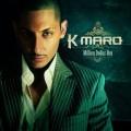 CDK-Maro / Million Dollar Boy
