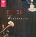 LPErasure / Wonderland / Vinyl