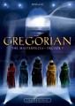 DVDGregorian / Masterpieces / CD+DVD / Live From Prague