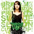 2CDBring Me The Horizon / Suicide Season Cut Up / 2CD