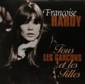 LPHardy Francoise / Tous Les Garcons Et Les Files / Vinyl