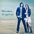 CDBalsamo/Deighton / Unfolding