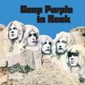 LPDeep Purple / In Rock / Vinyl