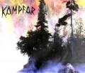 CDKampfar / Kampfar / CDS