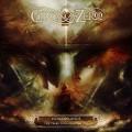 CDChronos Zero / Hollowlands