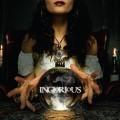 CDInglorious / Inglorious