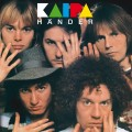 CDKaipa / Hander / Reedice