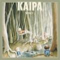 CDKaipa / Solo / Reedice