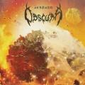 2LPObscura / Akroasis / Vinyl / 2LP