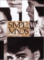 5CDSimple Minds / Once Upon A Time / 5CD+DVD / Box