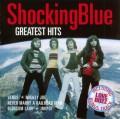 CDShocking Blue / Greatest Hits