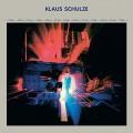 2CDSchulze Klaus / ...Live... / 2CD