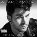 LPLambert Adam / Original High / Vinyl