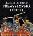 12CDVondruška Vlastimil / Přemyslovská epopej / 12CD / MP3