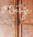 CDBocek Beata / O Tobje / Digisleeve