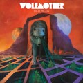 CDWolfmother / Victorious