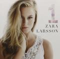 CDLarsson Zara / 1