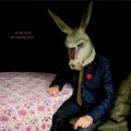LP/DVDTindersticks / Waiting Room / Vinyl / LP+DVD