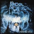 LPHexx / Under The Spell / Vinyl