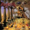CD/DVDMagnum / Sacred Blood Divine Lies / Limited / CD+DVD / Digipack