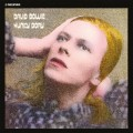 LPBowie David / Hunky Dory / Vinyl / 2015 Remastered