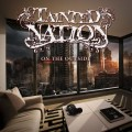 CDTainted Nation / On The Outside