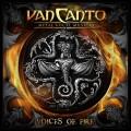 LPVan Canto / Voices Of Fire / Vinyl