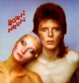 LPBowie David / Pin Ups / Vinyl / 2015 Remastered