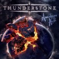 CDThunderstone / Apocalypse Again / Digipack