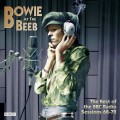 4LPBowie David / Bowie At The Beeb / Vinyl / 4LP