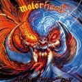 LPMotörhead / Another Perfect Day / Vinyl
