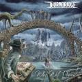 CDThornbridge / What Will Prevail