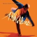 2LPCollins Phil / Dance Into The Light / Vinyl / 2LP