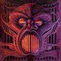 LPPossessed / Beyond The Gates / Vinyl / Splatter / Clear-Violette