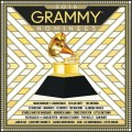 CDVarious / Grammy Nominees 2016