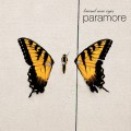 LPParamore / Brand New Eyes / Vinyl