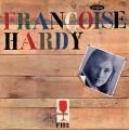 LPHardy Francoise / Mom Amie La Rose / Vinyl