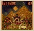LPKula Shaker / K2.0 / Vinyl