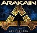 CDArakain / Arakadabra / Digipack