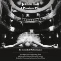 CDJethro Tull / A Passion Play / Remaster 2015