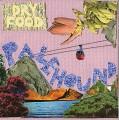 LPPalehound / Dry Food / Vinyl