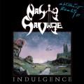 LPNasty Savage / Indulgence / Abstract Reality / Reedice / Vinyl