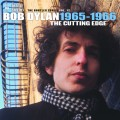 6CDDylan Bob / Bootleg Series 12:Cutting Edge 1965-1966 / 6CD