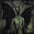 CDMorbus 666 / Ignis Divine Imperium