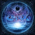 CDCrisix / From Blue To Black