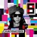 CDPrimal Scream / Chaosmosis / Digisleeve