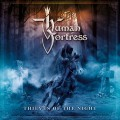 CDHuman Fortress / Thieves Of The Night