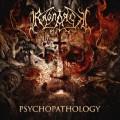 CDRagnarok / Psychopathology